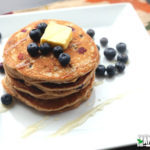 Blueberry-Pancakes-cwm