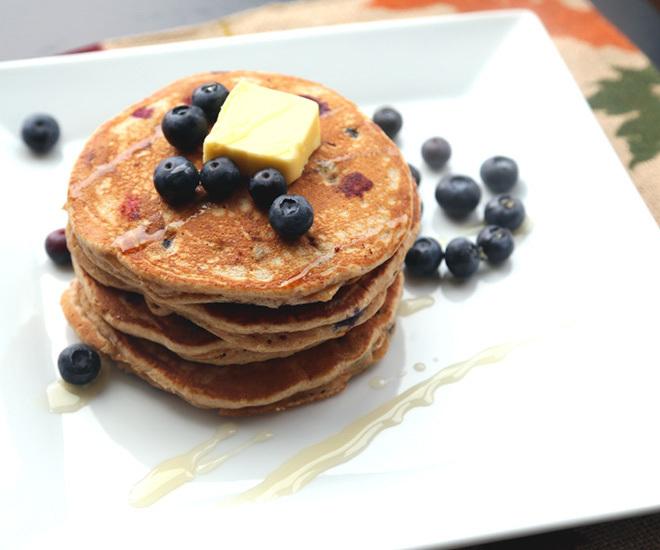 Blueberry-Pancakes-cwm