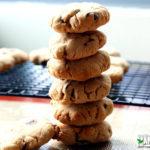 Coconut-Flour-Chocolata-Chip-Cookies-notitle-cwm