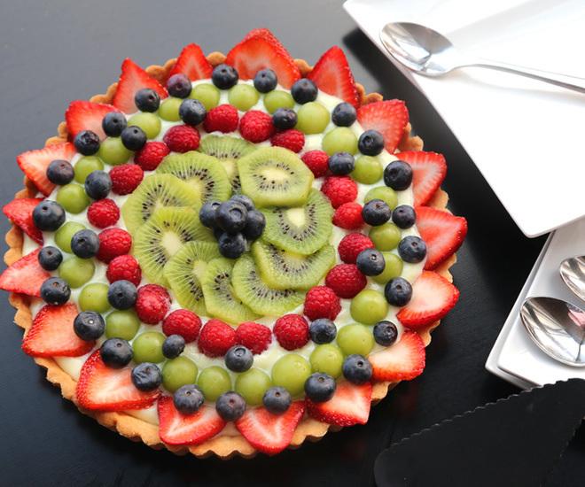Fruit-Tart-2-notitle-cwm