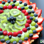 Fruit-Tart-3-notitle-cwm