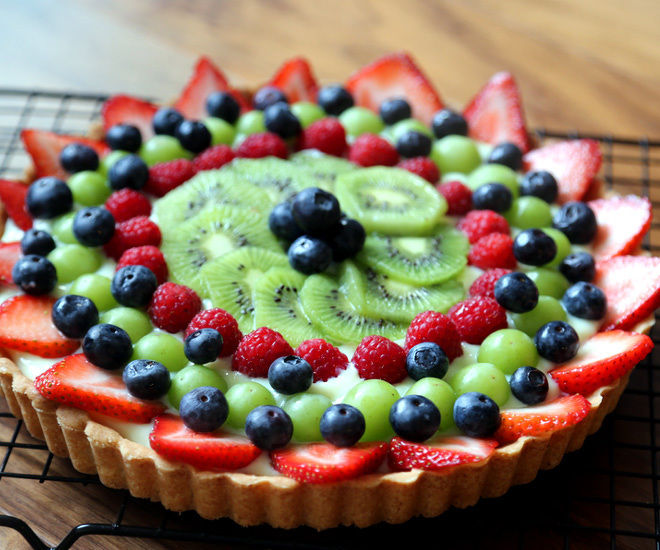 Fruit-Tart-4-notitle-cwm