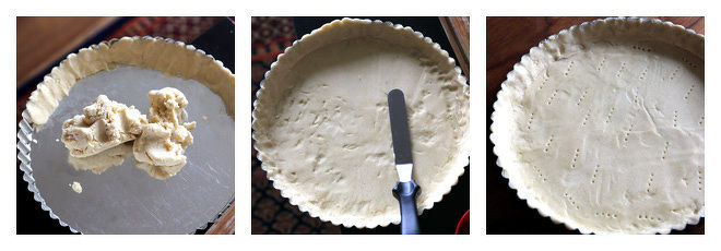 Fruit-Tart-Recipe-2-notitle-cwm