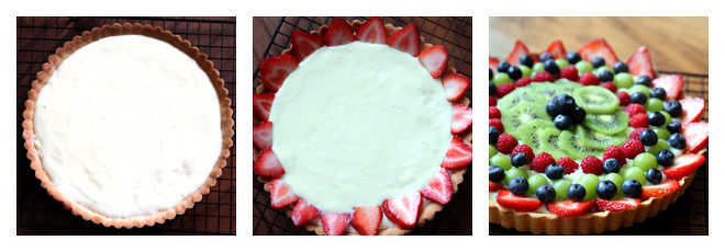 Fruit-Tart-Recipe-3-notitle-cwm