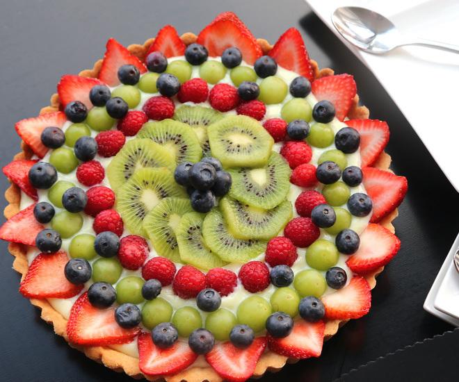Fruit-Tart-cwm