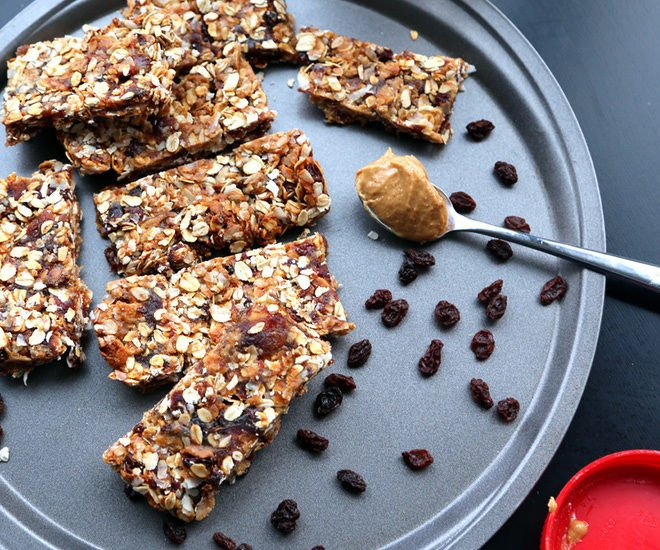 Peanut-Butter-Granola-Bars-2-notitle-cwm
