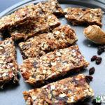 Peanut-Butter-Granola-Bars-3-notitle-cwm