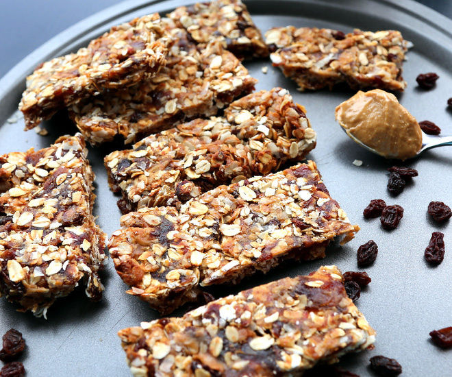 Peanut-Butter-Granola-Bars-3-notitle-cwm