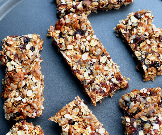 Peanut-Butter-Granola-Bars-9-notitle-cwm