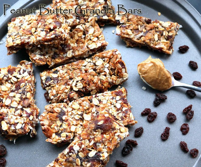 Peanut-Butter-Granola-Bars-notitle-cwm