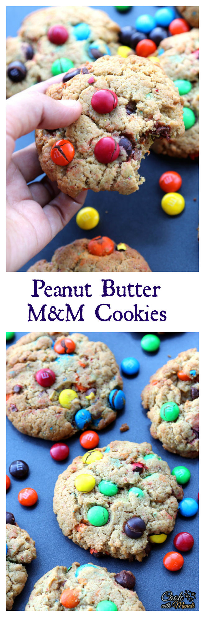 Peanut-Butter-MM-Cookies-Collage-nocwm