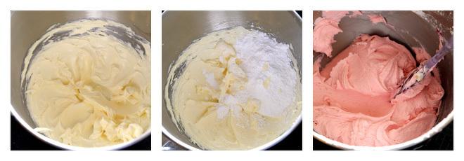 Vanilla-Buttercream-Frosting-Recipe-notitle-cwm