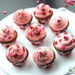 Vanilla-Cupcakes-3-notitle-cwm