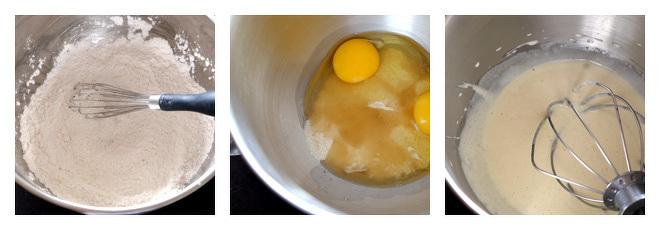 Vanilla-Cupcakes-Recipe-Step-1-notitle-cwm