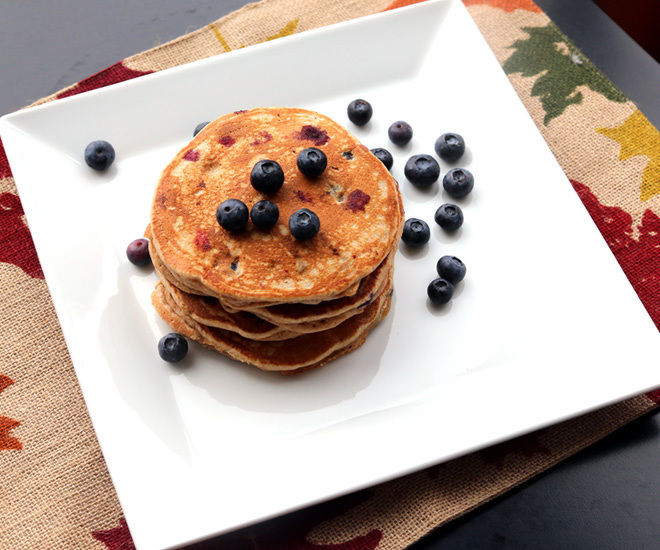 Whole-wheat-blueberry-pancakes-11-notitle-cwm