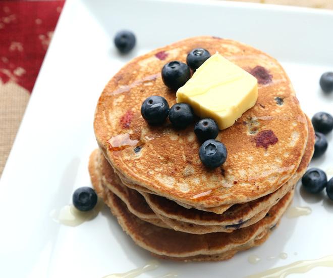 Whole-wheat-blueberry-pancakes-4-notitle-cwm