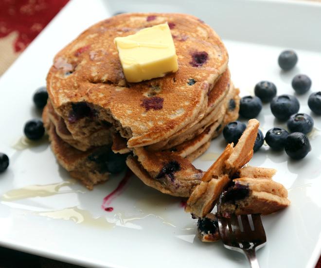 Whole-wheat-blueberry-pancakes-6-notitle-cwm