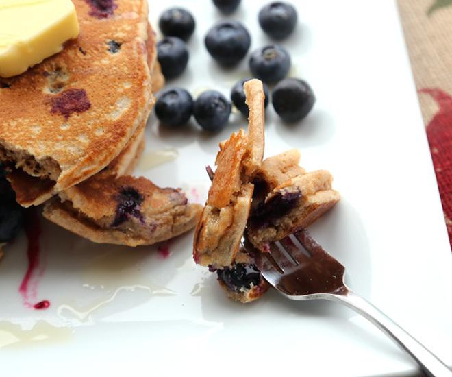 Whole-wheat-blueberry-pancakes-9-notitle-cwm