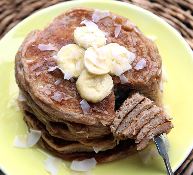 Banana-Coconut-Whole-Wheat-Pancakes-3-notitle-cwm