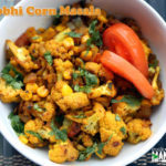 Cauliflower-Corn-Masala-notitle-cwm