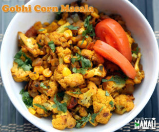 Cauliflower-Corn-Masala-notitle-cwm
