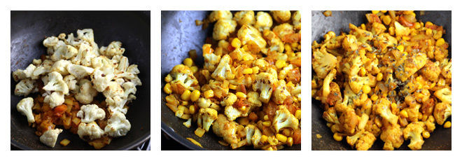 Gobhi-Corn-Masala-Recipe-Step-2-notitle-cwm