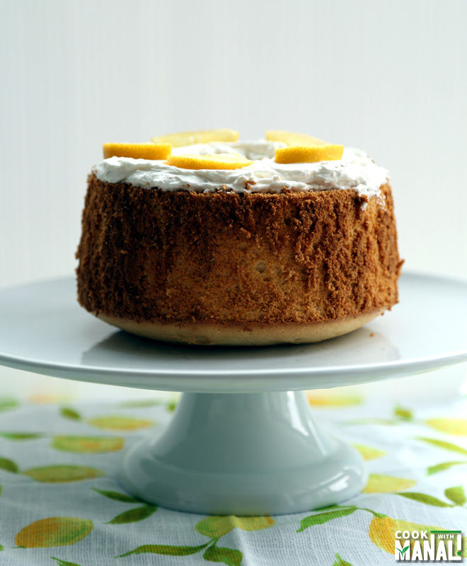 Lemon-Chiffon-Cake-11-notitle-cwm