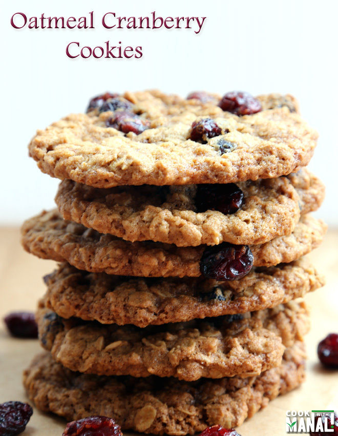 Oatmeal-Cranberry-Cookies-16-notitle-cwm