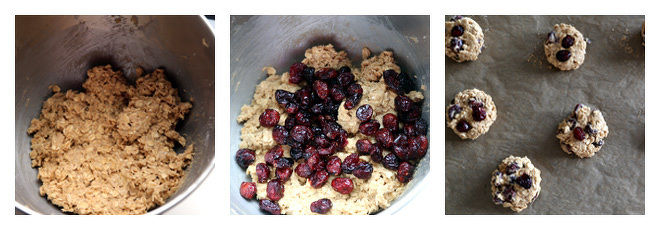 Oatmeal-Cranberry-Cookies-Recipe-Step-3-notitle-cwm