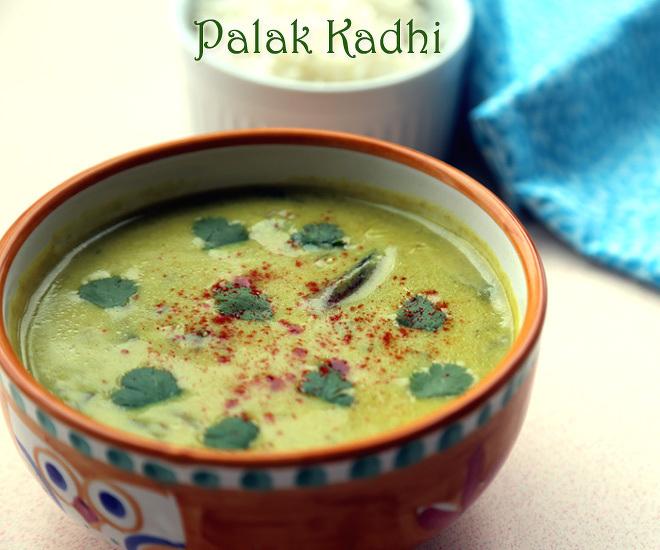 Palak-Kadhi-4-notitle-cwm