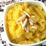 Pineapple-Halwa-notitle-cwm