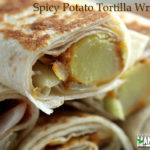 Spicy-Potato-Tortilla-Wrap-notitle-cwm