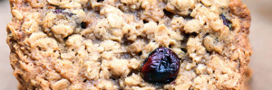 oatmeal-cookies-cranberry-notitle-cwm-