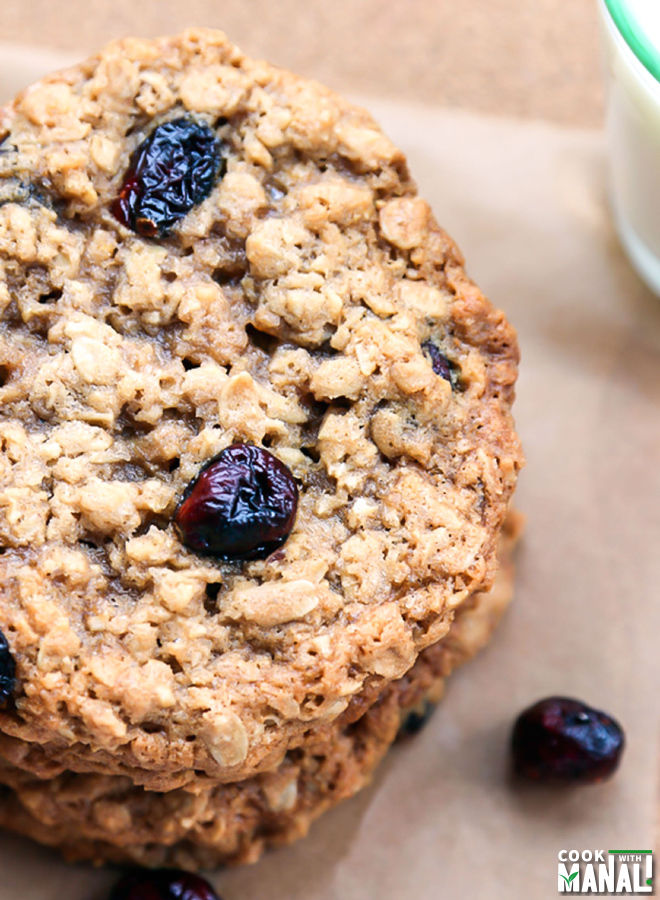oatmeal-cookies-with-cranberry-notitle-cwm