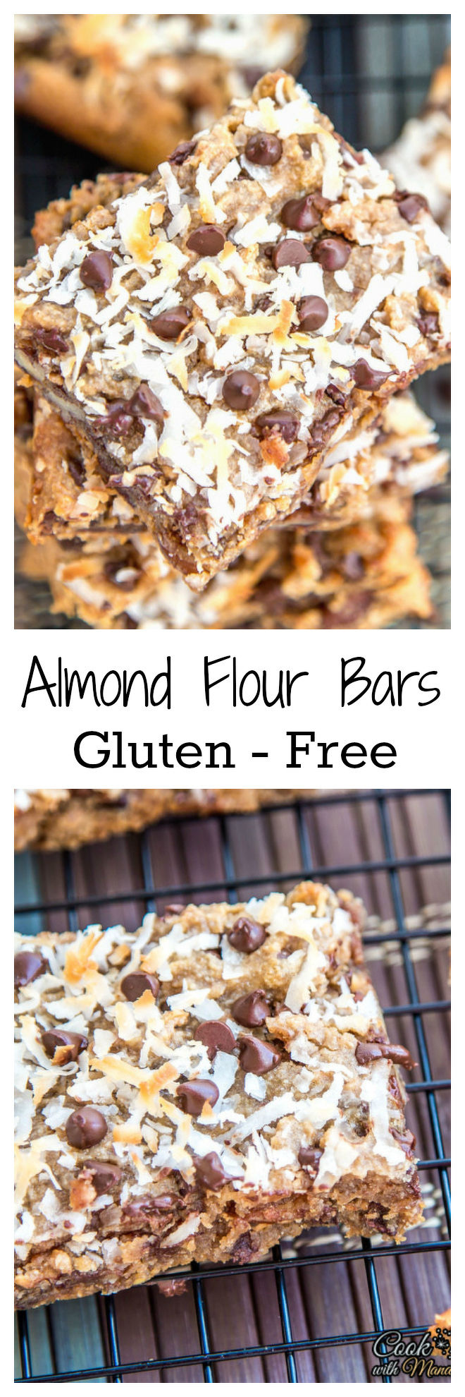 Almond-Flour-Gluten-Free-Bars Collage-nocwm