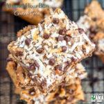 Almond-Flour-Gluten-Free-Bars-notitle-cwm