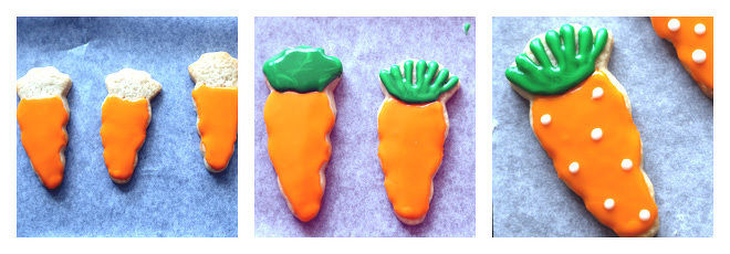 Carrot-Cookie-notitle-cwm
