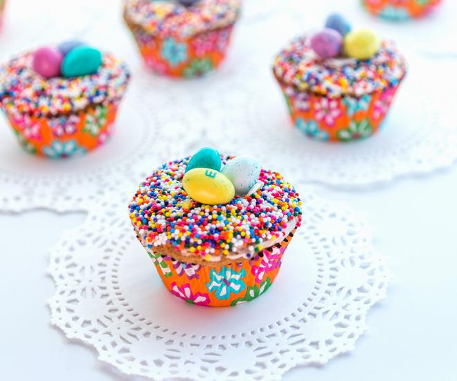 Carrot-Cupcake-4381-1-notitle-cwm