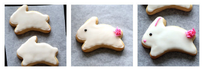 Easter-Bunny-Cookies-notitle-cwm