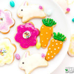 Easter-Eggless-Sugar-Cookies-3-notitle-cwm