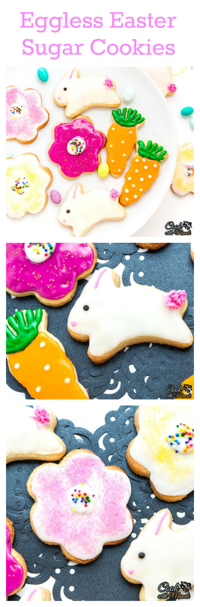 Easter-Eggless-Sugar-Cookies-Collage-nocwm