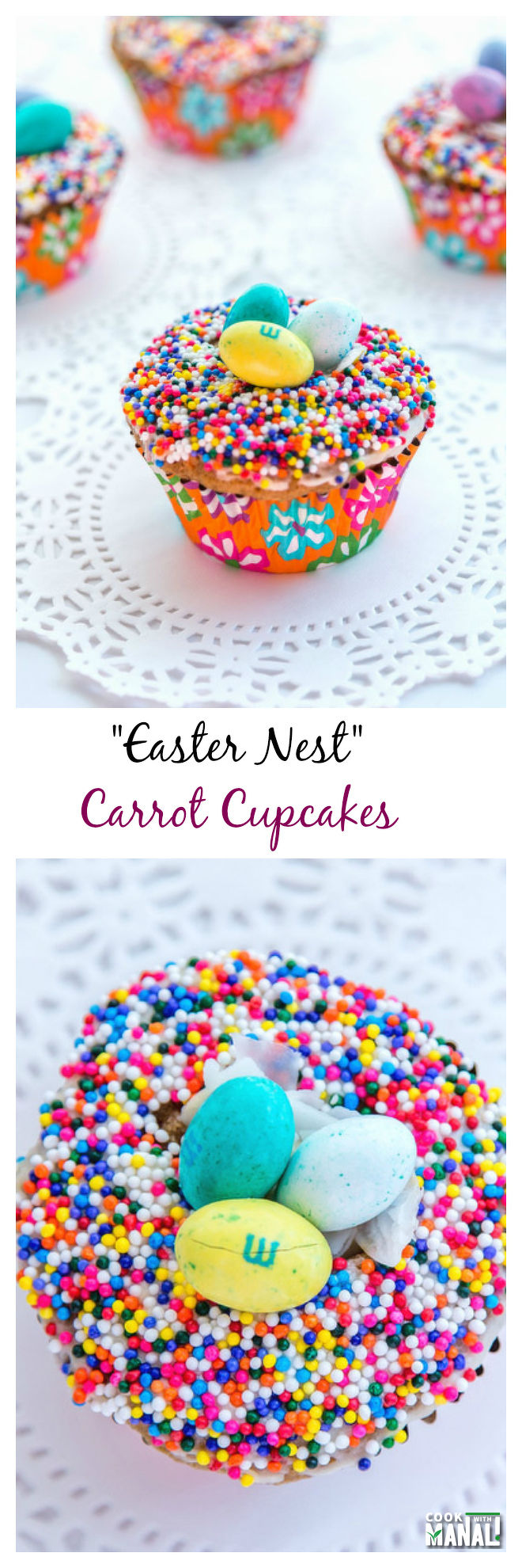 Easter-Nest-Carrot-Cupcakes-Collage