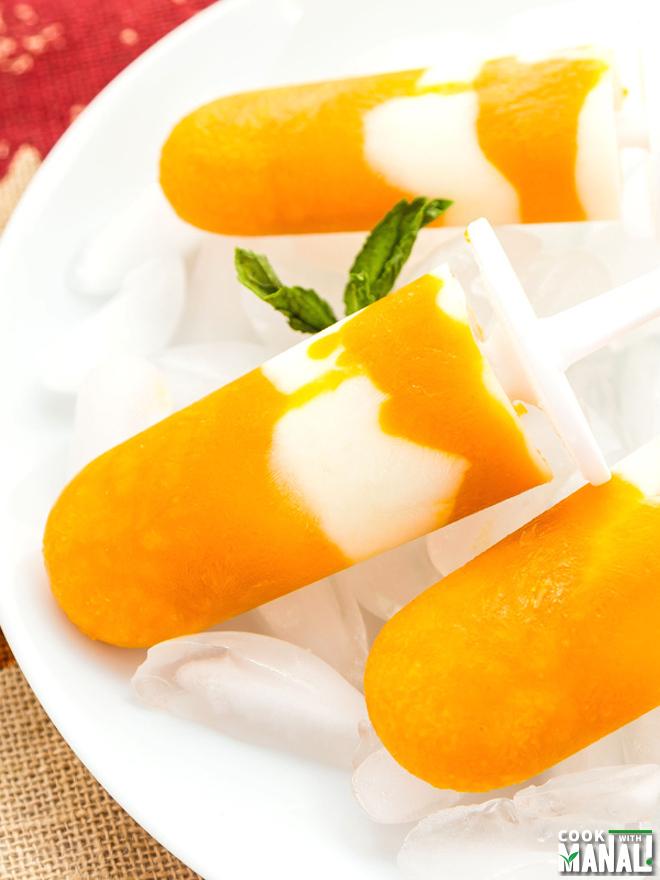 Mango-Popsicle-Pinterest-notitle-cwm