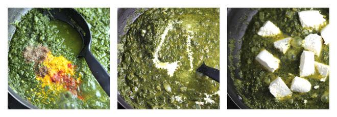 Palak-Paneer-Recipe-Step-3-notitle-cwm