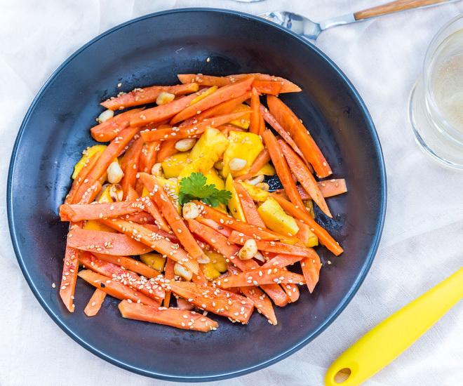 Papaya-Mango-Salad-3-notitle-cwm