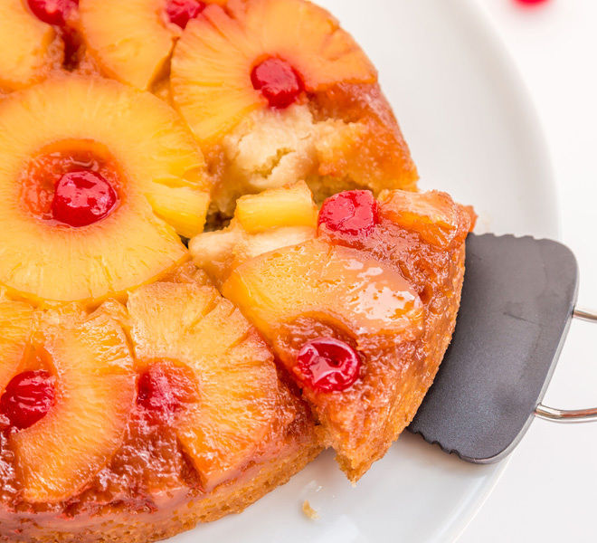 Pineapple-Upside-Down-Cake-5-notitle-cwm