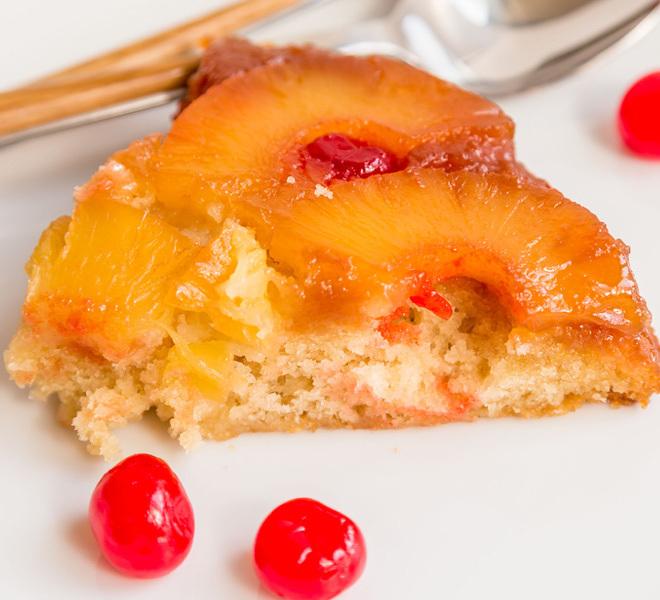 Pineapple-Upside-Down-Cake-6-notitle-cwm