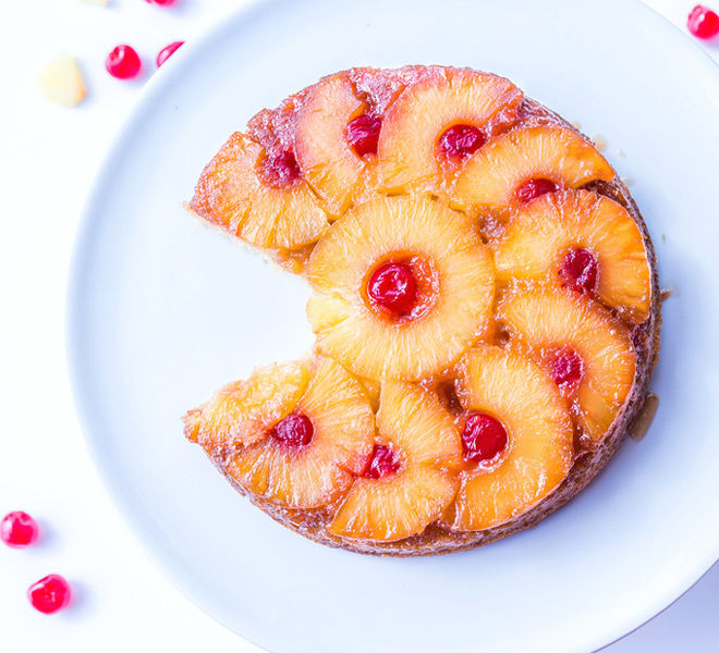 Pineapple-Upside-Down-Cake-New-1-notitle-cwm