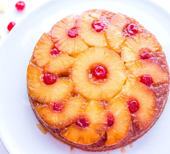 Pineapple-Upside-Down-Cake-New-2-notitle-cwm