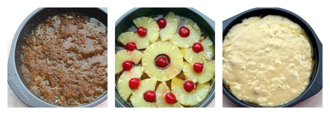 Pineapple-Upside-Down-Cake-Recipe-Step-3-notitle-cwm